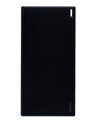 PowerBank Baseus Choc 10000 mAh (Black+grey) PPALL-QK1G