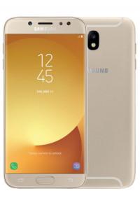 Samsung Galaxy J5 (2017) J530 (Gold) - Официальный