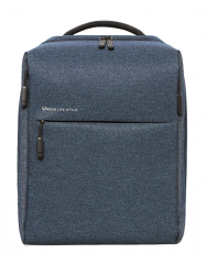 Рюкзак Xiaomi City Backpack (Dark Blue)