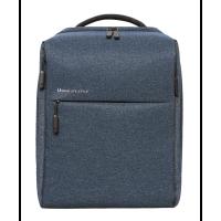 Рюкзак Xiaomi City Backpack (Dark Blue)