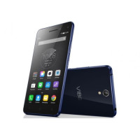 LENOVO VIBE S1 Dual Sim (blue)