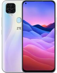 ZTE Blade V2020 6/128GB (White) EU - Офіційний
