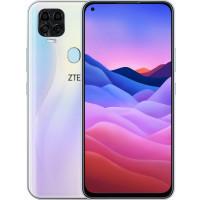 ZTE Blade V2020 6/128GB (White) EU - Официальный