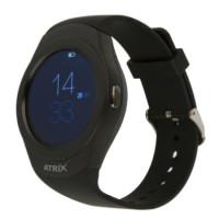 Смарт-часы ATRIX B8 (Black)