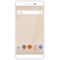 BRAVIS A505 JOY PLUS DUAL SIM DEEP (Gold)