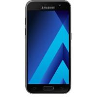 Samsung Galaxy A5 2017 Black (SM-A520FZKD) - Официальный