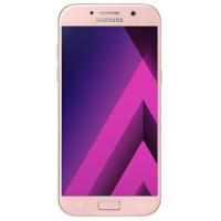 Samsung Galaxy A5 2017 Martian Pink (SM-A520FZID) - Официальный