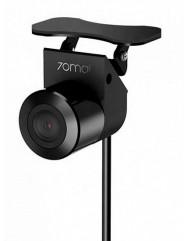 Камера заднього виду Xiaomi 70Mai Full HD Reverse Video Camera (MidriveRC04)