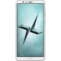 Huawei Honor 7X 4/64Gb (BND-AL10) Gold