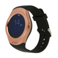 Смарт-часы ATRIX B8 (Gold)