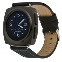 Смарт-часы ATRIX B1 (Black)