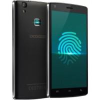 DOOGEE X5 Max Pro 2/16 (Black)