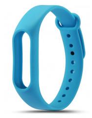 Ремінець для Xiaomi Band 2 (Blue)