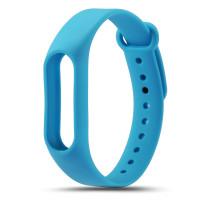 Ремешок для Xiaomi Band 2 (Blue)