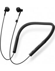 Bluetooth-наушники Xiaomi Mi Bluetooth Neckband Earphones (Black)