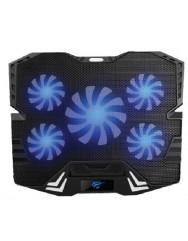 Підставка для ноутбука Havit HV-F2082 (Black)