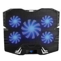 Подставка для ноутбука Havit HV-F2082 (Black)