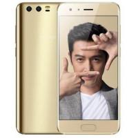 Huawei Honor 9 4/64Gb (Gold)