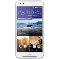 HTC Desire 830 Dual Sim (Cobalt-White)