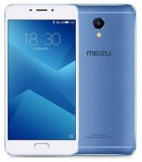 Meizu M5 Note 3/32Gb (Blue)