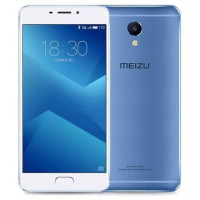 Meizu M5 Note 3/32Gb (Blue)