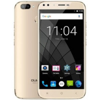 Oukitel U22 2/16Gb (Gold)