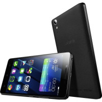 Lenovo K3 (K31-t) 2/8 Gb Black
