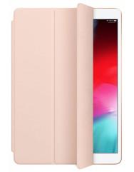 "Чехол Smart Case Series для Apple iPad Pro 12.9"" 2020 (розовое золото)"