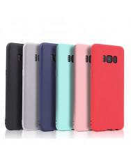 Чохол Soft Touch Samsung J730 (асортимент)