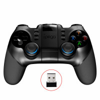 Геймпад GamePro iPega PG-9156