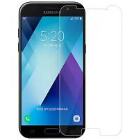 Стекло для Samsung A510