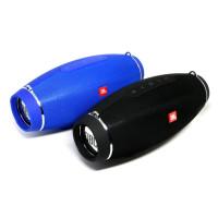 Bluetooth Колонка  JBL XTREME BT-999 (blue)