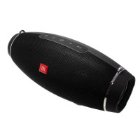 Bluetooth Колонка JBL Xtreme BT-999 (Black) Copy