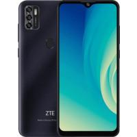 ZTE Blade A7s 2020 3/64GB (Black) EU - Официальный