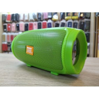 Колонка JBL Charge mini G11 Bluetooth (Green)