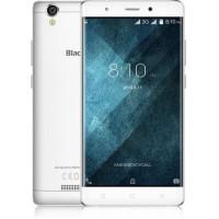 Blackview A8 1/8Gb (White)