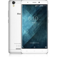 Blackview A8 1/8Gb (White)