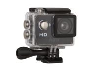 Экшн-камера ATRIX ProAction A7 Full HD A7B (black)