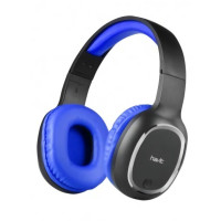 Bluetooth наушники HAVIT HV-H2590BT (Blue)