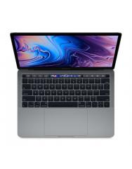 "Apple MacBook Pro 13"" 2019 (Space Grey) MV982LL/A"