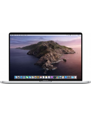 "Apple MacBook Pro 16"" 1TB 2019 (Silver) MVVM2"