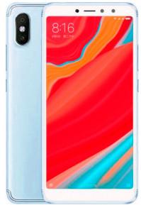 Xiaomi Redmi S2 3/32Gb (Blue) EU - Global Version