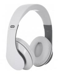 Накладні навушники Ergo VD-390 (Grey)