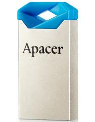 Флешка USB Apacer AH111 16Gb (Blue)