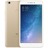 Xiaomi Mi Max 2 4/32Gb (Gold)