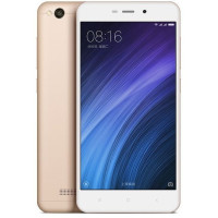 Xiaomi Redmi 4A 2/16Gb (Gold)