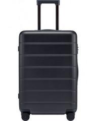 "Валіза Xiaomi Luggage 20"" (Black)"
