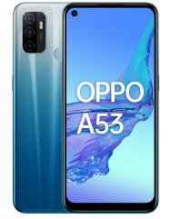 OPPO A53 4/128GB (Fancy Blue)