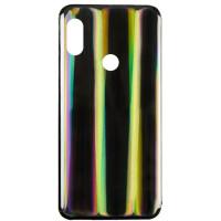 Чехол Chameleon Xiaomi Redmi Mi A2 lite (черный)