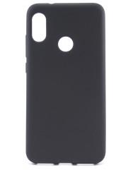 Чохол ROCK Xiaomi Mi A2 (чорний)
